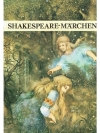 Shakespeare-Märchen