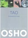 Tao Die Weisheit des Flusses
