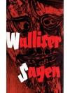 Walliser Sagen_1