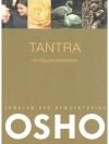 Tantra Der Weg des Akzeptierens