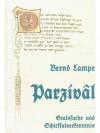 Parzival_1