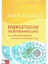 Energetische Selbstbehandlung