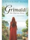 Grimaldi - Der Fluch des Felsen