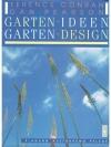 Garten-Ideen, Garten-Design