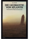 Die Geomantie von Atlantis
