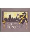 Ansichten von München