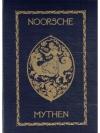 Noorsche Mythen