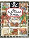 Dein buntes Wörterbuch - Piraten