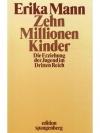 Zehn Millionen Kinder