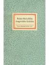 Ausgewählte Gedichte - Rilke
