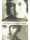Kafkas letzte Liebe