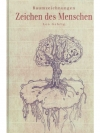 Baumzeichnungen - Zeichen des Menschen