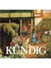 Reinhold Kündig
