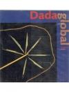 Dadaglobal