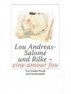 Lou Andreas-Salomé und Rilke