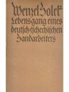 Lebensgang eines deutsch-tschechischen Handarbei..