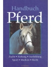 Handbuch Pferd