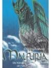 Malfuria - Die Königin der Schattenstadt