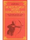 Die rote Feldpost unterm Sozialistengesetz