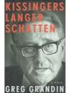 Kissingers langer Schatten