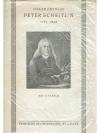 Professor Peter Scheitlin von St. Gallen 1779 - ..