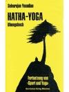 Hatha-Yoga - Übungsbuch