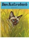 Das Katzenbuch