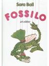 Fossilo