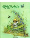 Pfifferlein