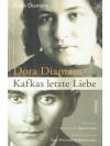 Dora Diamant-Kafkas letzte Liebe