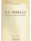La Pirelli