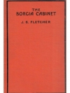 The Borgia Cabinet