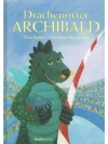Drachenritter Archibald
