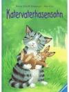 Katzenvaterhasensohn