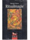Ritualmagie