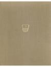 Festschrift Scotoni / Ein Buch vom Bauen