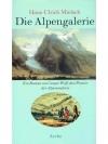 Die Alpengalerie