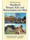 Handbuch Tempel-, Kult- und Ruinenstätten der Welt