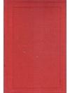 Histoire de France populaire vol. 1 & 2