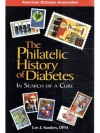 The Philatelic History of Diabetes