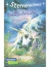 Sternenschweif - Die Zauberquelle