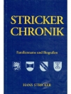 Stricker-Chronik