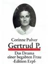 Gertrud P.