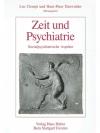 Zeit und Psychiatrie
