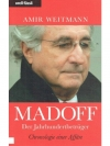 MADOFF - Der Jahrhundertbetrüger