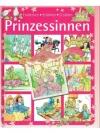 Entdecken, Erfahren, Erzählen: Prinzessinnen