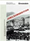 Die Kunstdenkmäler der Schweiz - Band 100 und 10..