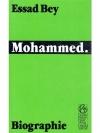 Mohammed.
