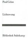 Lichtzwang