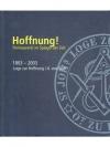 Loge zur Hoffnung i.o. von Bern 1803 - 2003